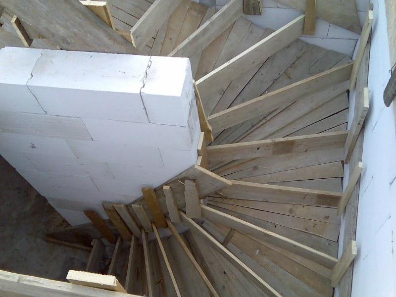 Šalovanie schodov cenník